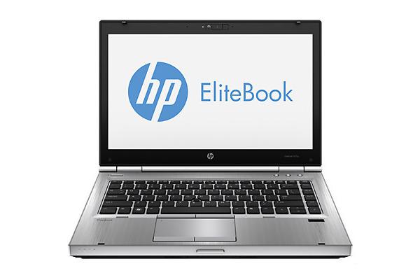 Eladó használt HP Elitebook 8470p notebook 79bab4ac82