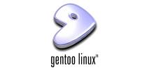 Gentoo Linux rendszergazda