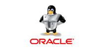 Oracle Enterprise Linux rendszergazda