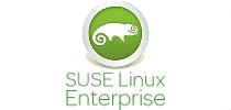 SLES linux rendszergazda