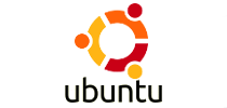 Ubuntu linux rendszergazda