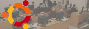 Linux rendszergazda tanfolyamok logo