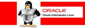 Linux rendszergazda logo