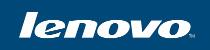 Lenovo railkit, rack mount kit